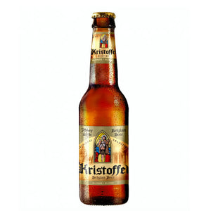 Kristoffel Blonde 6% 330ml