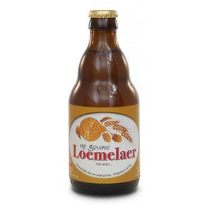 Loemelaer Triple 9% 330ml