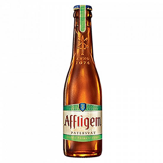 Affligem Patersvat 8% 300ml