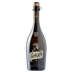 Goliath Triple 9% 750ml
