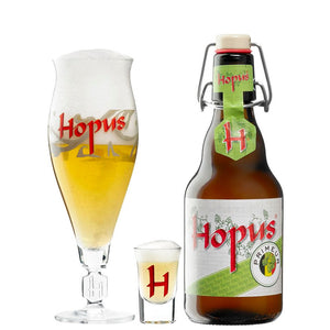 Hopus Primeur Blonde 8,3% 330ml