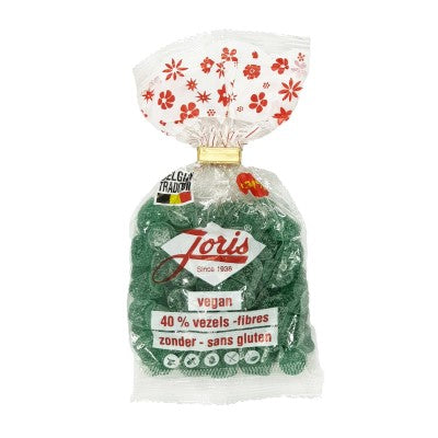 Joris Green Gummies 130 gr