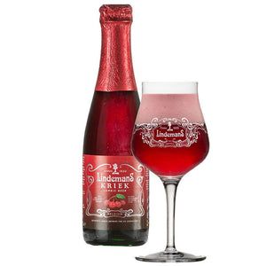 Lindemans Kriek 3,5% 375ml