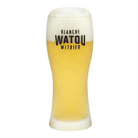 Watou Witbier Beer Glass 25cl