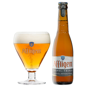 Affligem Triple 9% 300ml