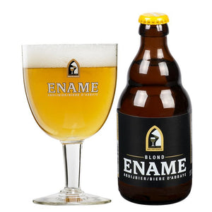 Ename Blonde 6,6% 330ml
