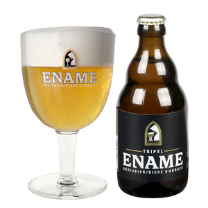 Ename Tripel 8,5% 330ml