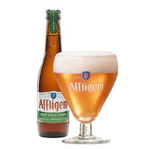 Affligem Hop Selection 6,8% 300ml