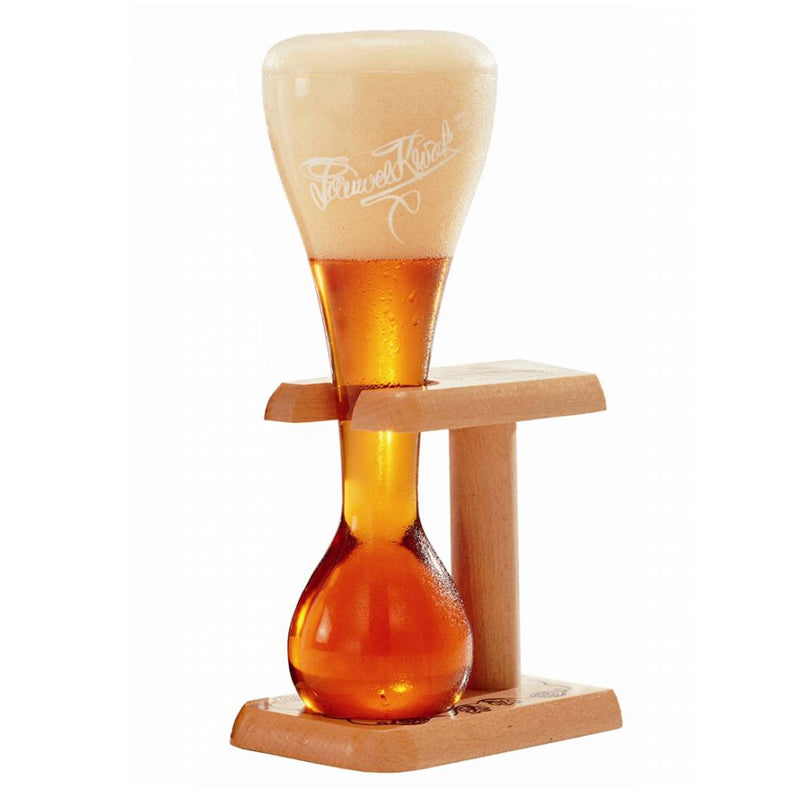 Kwak Beer Glass 33cl