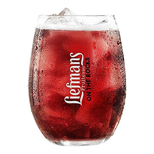 Liefmans Beer Glass 25cl