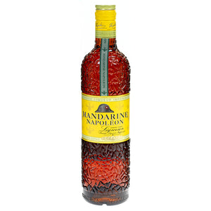 Mandarine Napoleon 38% vol 700 ml