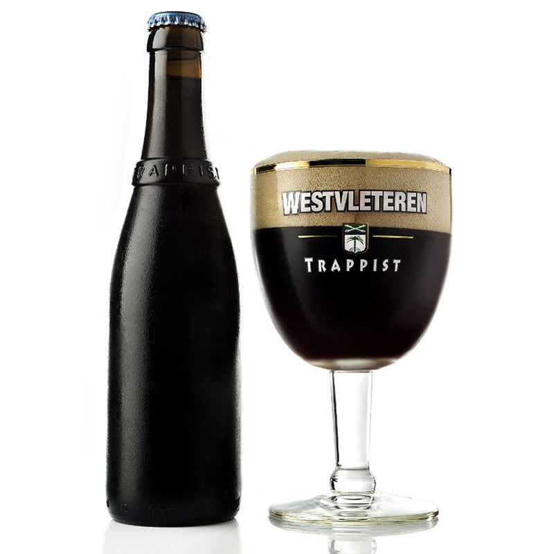 Westvleteren 8 8% 330ml