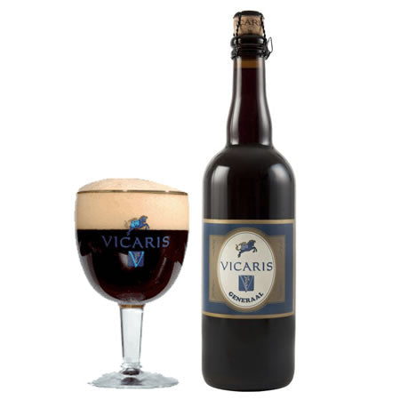 Vicaris Generaal 8,5% 750ml