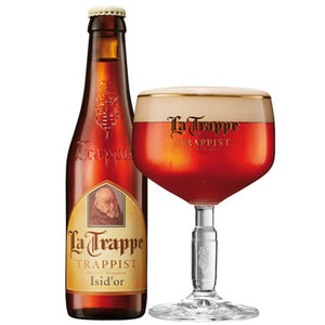 La Trappe Isid'Or 7,5% 330ml