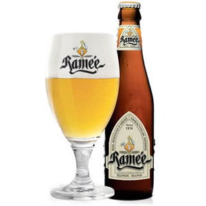 Ramée Blond 7,5% 330ml