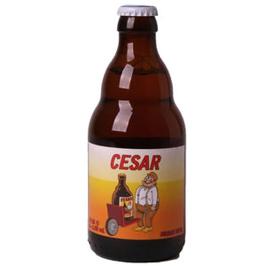 Cesar Tripel 8,5% 330ml