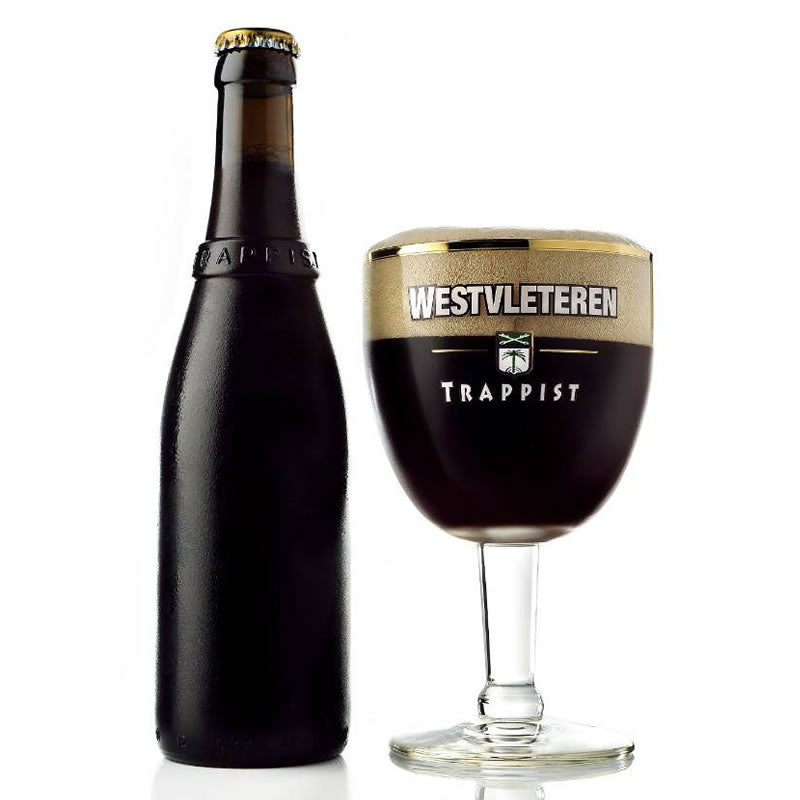 Westvleteren 12 10,2% 330ml