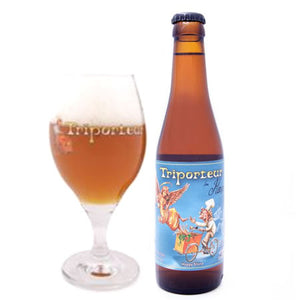 Triporteur From Heaven 6,2% 330ml