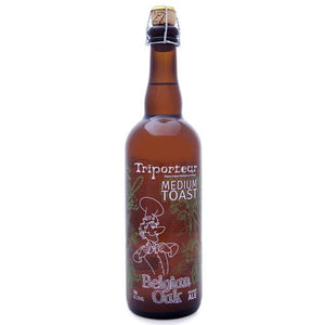 Triporteur Medium Toast 9,2% 750ml
