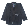 The Black Diamond Series Kimono