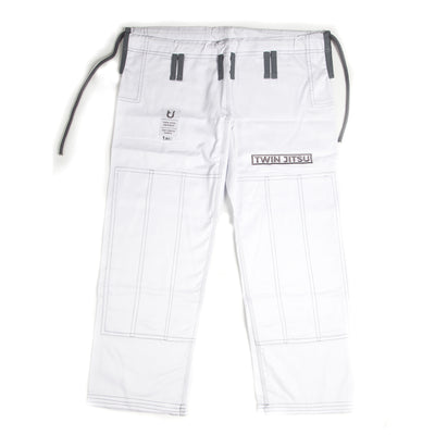 The Shield Series Pants