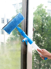 Load image into Gallery viewer, Multifunctional Sprayable Window Cleaner