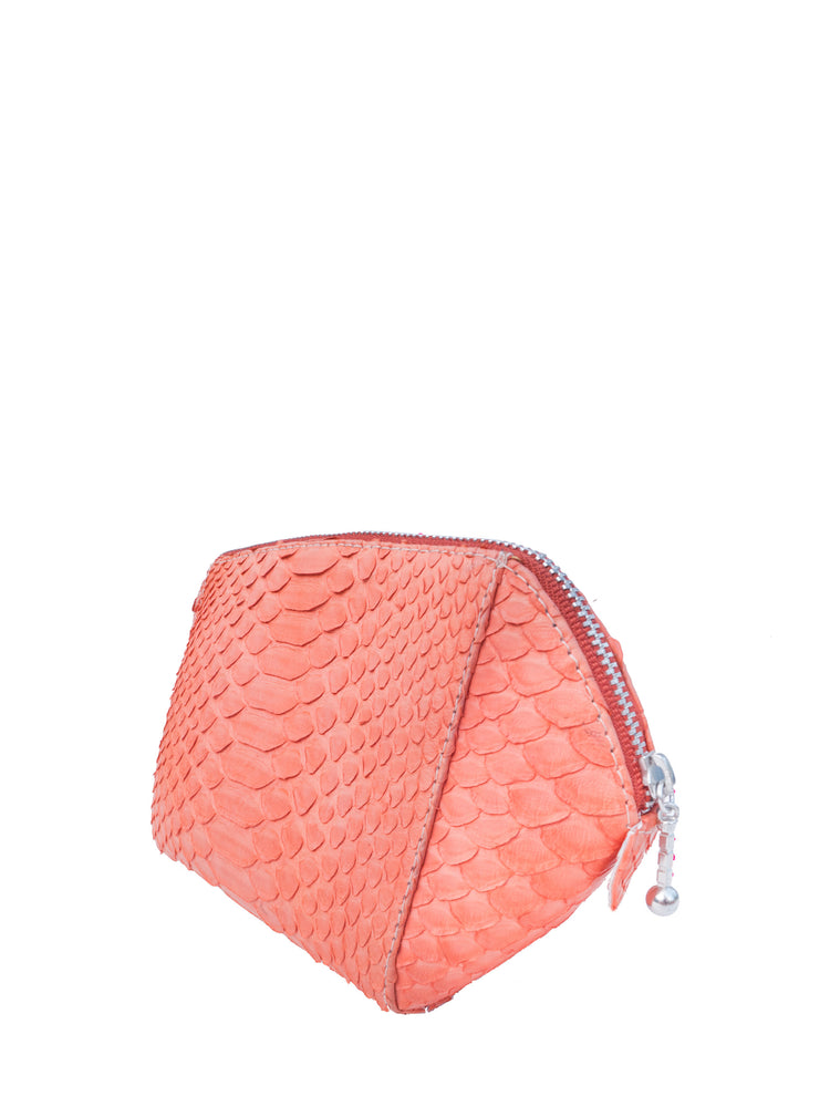 Amber by NUDE Bags, Bags and Accessories - Eve and Elle