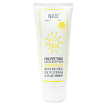 Baby Sunscreen SPF 50 NAIF