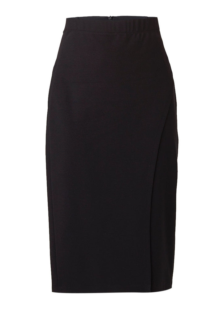 VANILIA Skirt in Black