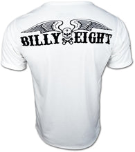 Billy Eight