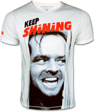 Keep Shining T-Shirt