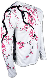Cherry Blossom Tree Shirt