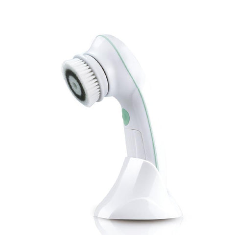 360 Rotary Facial Cleanser