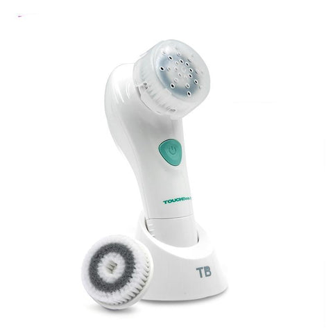 Oscillatio  Face Cleansing Brush
