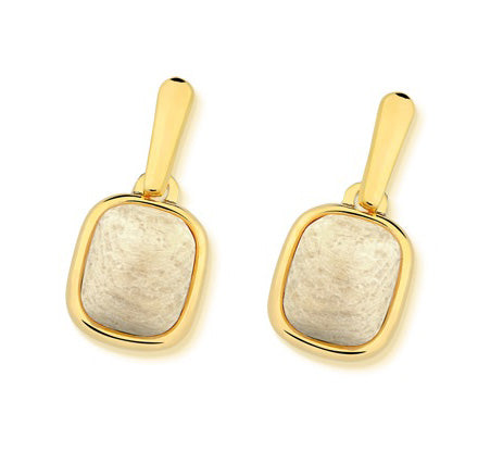 Picui Statement Earrings
