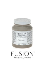 Load image into Gallery viewer, Algonquin Fusion Mineral Paint