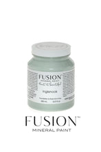 Load image into Gallery viewer, Inglenook FUSION Mineral Paint
