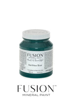 Load image into Gallery viewer, Renfrew FUSION Mineral Paint