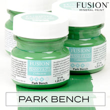 Load image into Gallery viewer, Park Bench FUSION Mineral Paint