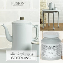 Load image into Gallery viewer, Sterling FUSION Mineral Paint