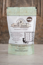 Load image into Gallery viewer, Curio - Miss Mustard Seed Milk Paint 230g