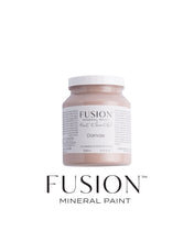 Load image into Gallery viewer, Damask FUSION Mineral Paint