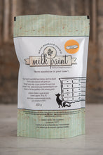 Load image into Gallery viewer, Mustard Seed Yellow - Miss Mustard Seed Milk Paint 230g