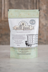 Farmhouse White - Miss Mustard Seed Milk Paint 230g