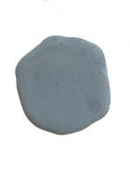 Load image into Gallery viewer, Trophy - Miss Mustard Seed Milk Paint 230g