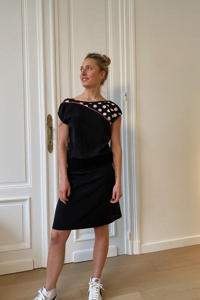 NATACHA-CADONICI-Dress-Romy