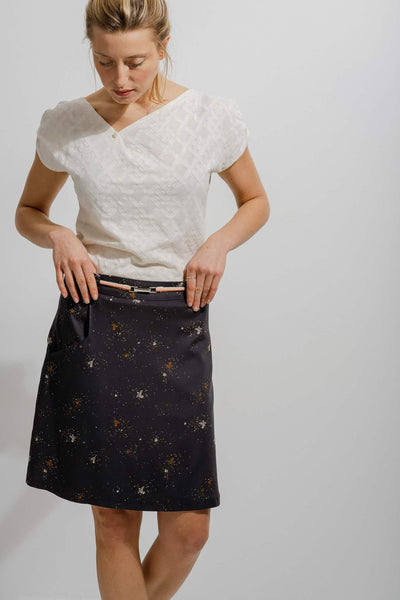 Natacha-Cadonici-Skirt-Nine-ABF-BM