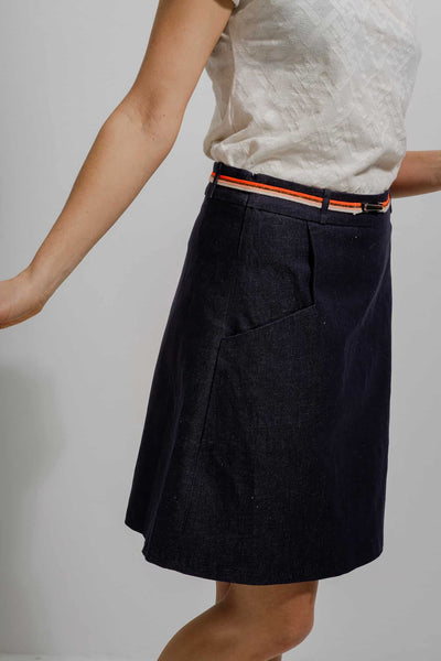 Natacha-Cadonici-Skirt-Nine-Jeans