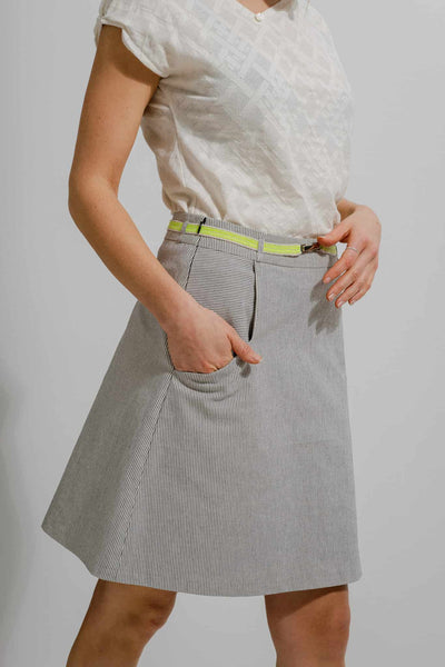 Natacha-Cadonici-Skirt-Nine-Mille