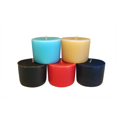 12oz Refill Candle - Sparta Country Candles